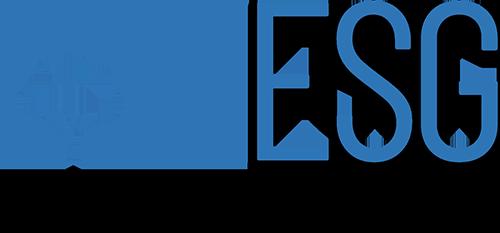 ESG Learning